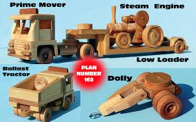 Free Woodworking Plans Toy Trucks by Free Scroll Saw Patterns By Arpop Wooden Toys Pinterest