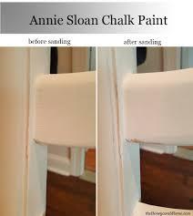 annie sloan chalk paint archives