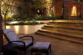 best exterior lighting ideas u2014 all home ideas and decor