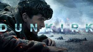123watch full dunkirk online movie free vidio com