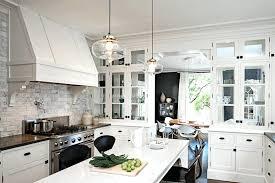 lighting ideas kitchen 79 most hunky dory kitchen island pendant lighting ideas uk design