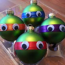 25 unique turtle ornaments ideas on