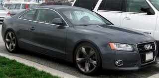 2010 audi a5 quattro craig s selection 2010 audi a5 3 2 vs 2010 bmw 335i coupe