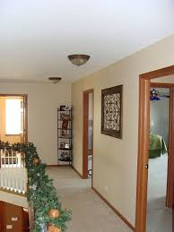 what of paint do you use on oak cabinets tips for painting oak trim white dengarden