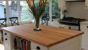 tag for kitchen island using base cabinets nanilumi exitallergy