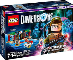 lego dimensions black friday 2017 amazon lego dimensions wave 6 available now u2014 here is everything you