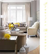 Gray Sofa In Living Room Fabulous Grey Sofa Living Room Ideas For Your Living Room Remodel