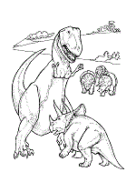 animals coloring pages toddlers preschool kindergarten