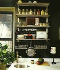 ideas to organize kitchen cabinets how to organize kitchen cabinets bob vila
