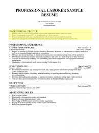 Culinary Resume Sample by Resume Another Word For Housekeeper Awesomejobs Sample Resume