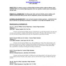 Little Experience Resume Sample 100 Resume Sample Format No Experience 100 Cover Letter For