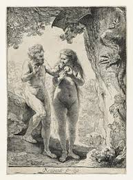 adam and eve drawings page 2 of 3 fine art america