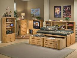 daybeds with storage wood daybeds storage 140 best make day bed