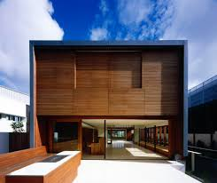 Kit Home Design Sunshine Coast Australia U0027s Finest 7 Timber Clad Bungalows Along The Sunshine