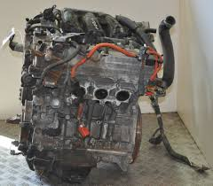 lexus hybrid ebay motors lexus rx 450h bare engine motor 2gr fxe 3 5 hybrid awd 183kw 2010