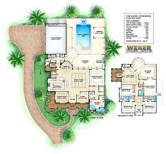 exotic house plans tropical house plan simple tropical house plans ideas tropical house