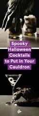 spirit halloween fog machine 25 best fog machine atlanta rentals images on pinterest fog