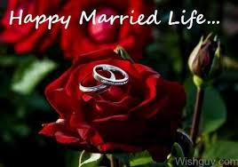 happy married wishes wedding wishes wishes greetings pictures wish