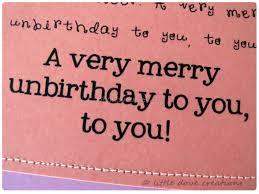 free birthday cards online 7 best birthday resource gallery