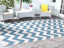 Outdoor Rug Mat Outdoor Rugs For Cers Outdoor Rugs Mats Cer Patio Home