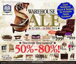 Color Trends 2014 Home Decor Furniture View Furniture Malaysia Sale Home Decor Color Trends