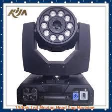 Used Dj Lighting 2015 Used Stage Lighting Equipment 1500w Dj Led Lights Moving Head