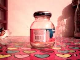 recuerdos de bautizado con frascos de gerber como decorar un gerber mp4 youtube