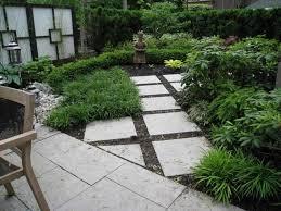 Pea Gravel Patio Build Pea Gravel Patio Idea All Home Designs Simple Incredible
