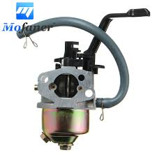online get cheap honda generator carburetor parts aliexpress com