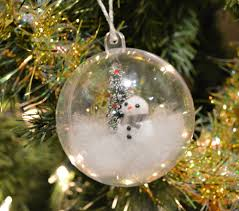 fun diy christmas crafts from oriental trading u2013 printables for