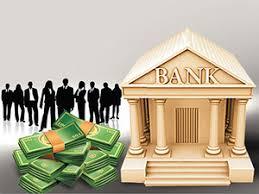 intesa banking intesa sanpaolo open to list banking asset manager