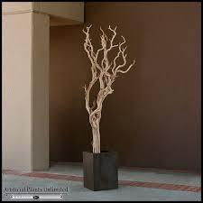 decorative tree branches decorative branches plant deco