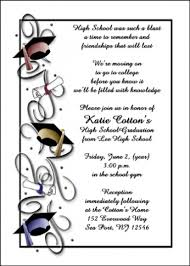 templates for graduation announcements free graduation invitation free graduation party invitation templates