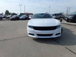 used white dodge charger white dodge charger in missouri for sale used cars on buysellsearch