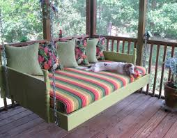 Providence Outdoor Daybed by Daybed Cozycushions Stunning Outdoor Daybed Cushion Top Custom