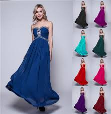 online get cheap plus size designer evening gowns aliexpress com