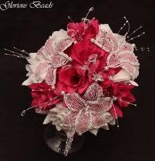 Quinceanera Bouquets 505 Best Quinceanera U0026 Prom Ideas Images On Pinterest Prom Ideas