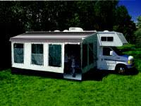 Awning Room Add A Rooms For Rv Awnings Denver Littleton Colorado Hitch Corner