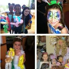 party clowns in the bronx best clowns in bronx county ny