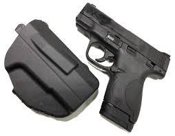 m p shield laser light combo safariland 7ts als concealment holster w light holsterops