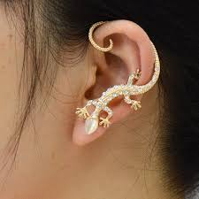 stud ear cheap gold ear stud models find gold ear stud models deals on