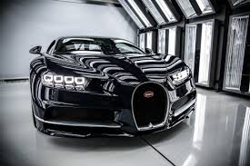 custom bugatti building the next bugatti national geographic for everyone in