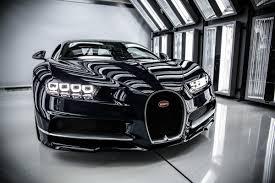 custom bugatti building the next bugatti national geographic for everyone in