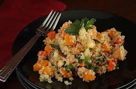 cuisiner les butternuts cuisine comment cuisiner le quinoa roasted butternut squash
