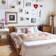 Teen Girls Bedroom Makeovers Teen Bed Rooms Diy Teen Bedroom Makeover With Amanda