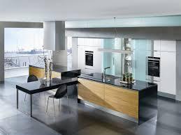 white handleless kitchens kitchen sourcebook