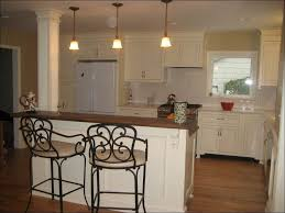 kitchen hanging lights farmhouse lighting farmhouse dining room
