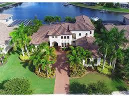 5417 tybee island dr apollo beach fl 33572 estimate and home