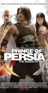 jack the giant killer official trailer 2012 official hd 1080p prince of persia the sands of time 2010 imdb