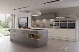 kingswell kitchens and bedrooms kitchen ranges h line kitchens